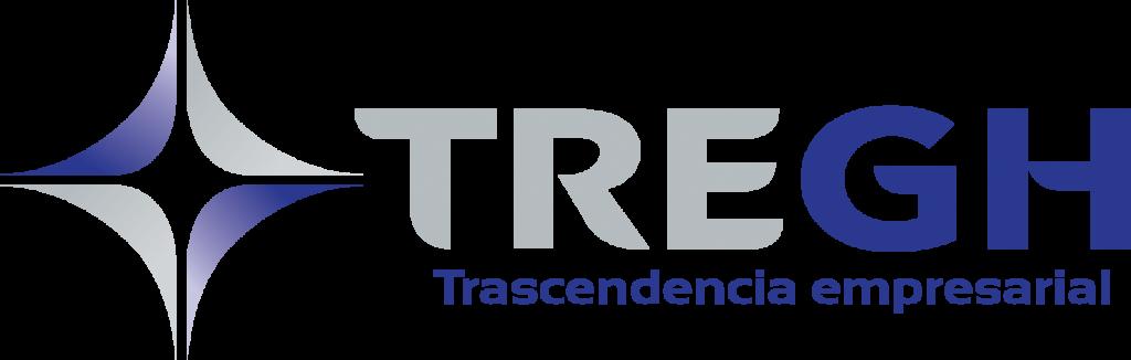 TreGH, Trascendencia Empresarial